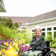 bellamy fields watson fields assisted living dover nh