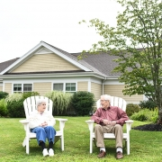 bellamy fields watson fields assisted living dover nh