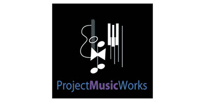 project music works