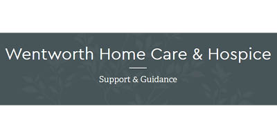 wentworth homecare hospice